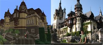 100 peles castle floor plan mansion floor plans peleș