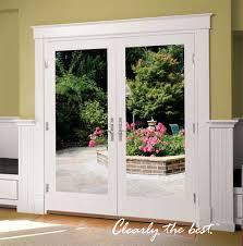 Cost Sliding Glass Door by Milgard Doors Orange County A New View Anaheim