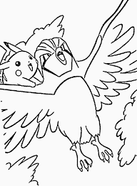 28 pokemon coloring pages u0026 coloring book
