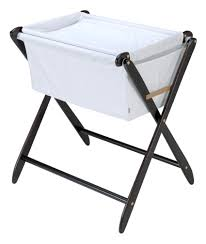 Koala Kare Changing Table by Foldable Changing Table U2013 Atelier Theater Com