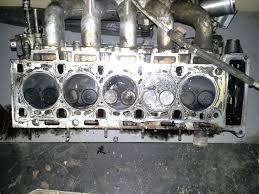 lexus v8 engine for sale pretoria defender td5 engine overheated