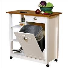 kitchen white kitchen cart kitchen cart target kitchen island on