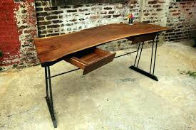 reclaimed wood writing desk reclaimed wood writing desk reclaimed wood writing desk