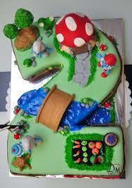 the 83 best images about irene on pinterest birthday cakes farm