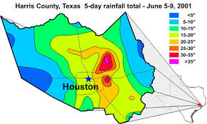 rainfall totals map nws jetstream max the community collaborative hail and