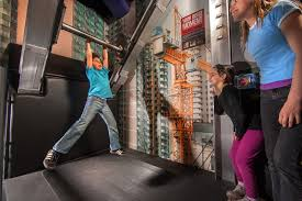 Most Popular Things For Kids 17 Kid Friendly Museums U0026 Hands On Attractions Washington Org