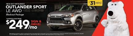 mitsubishi white mitsubishi dealer in white bear lake mn used cars white bear