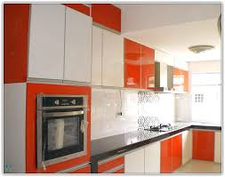 Used Kitchen Cabinets Tucson Kitchen Cabinet Materials