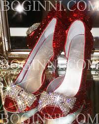 wedding shoes toe dorothy s magic slippers 3 5 mid heel peep toe glass