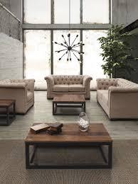 shabby chic livingroom living room industrial shabby chic modern industrial home decor