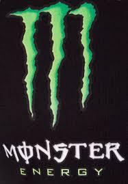 monster motocross gloves fox t shirt pro circuit monster union collection black maciag