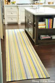 Country Apple Rugs by Bathroom Exciting Popular Kitchen Runner Buy Cheap Lots From Rug