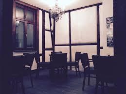 Wohnzimmer Cafe Kali U2013 Café Bar Lounge