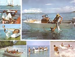 ugh 1960 u0027s boaton whalers classic boats woody boater