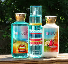 bath body works endless weekend collection bathandbodyworks bath body works endless weekend collection bathandbodyworks bath bodylotion showergel