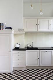 1973 best kitchens images on pinterest kitchen apartment