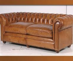 canap cuir chesterfield canap cuir chesterfield occasion fm4industry org