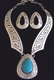 2704 best turquoise collection american sterling silver