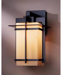 Outdoor Light Fixtures Wall Mounted Outdoor Wall Lighting Fixtures With Modern Capital Lighting