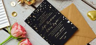 wedding invitations queensland exclusive wedding invitations stationery brisbane queensland
