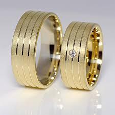 verighete din aur din aur sau platina cu diamant v082