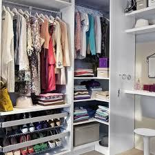chambre castorama castorama dressing sous pente simple best placard
