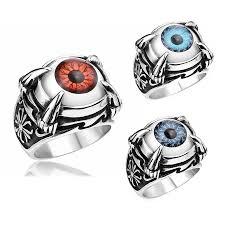 online get cheap trellis ring aliexpress com alibaba group