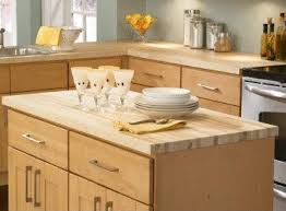 How To Install Butcher Block Countertops by How To Install Williamsburg Butcher Block