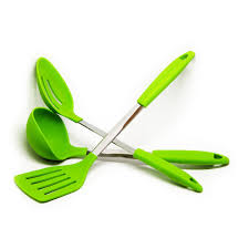 list manufacturers of us cool cooking tool set buy us cool