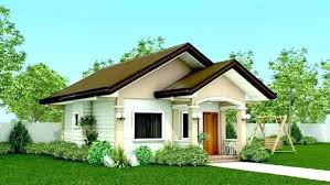 house modern design simple simple house designs and plans super cool ideas simple house design