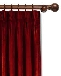 home theater curtains velvet drapes u0026 panels home decor decorative curtains theater