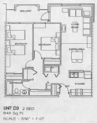 floor plans for units city gate housing co op floor plans