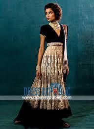 22 best stuff to buy images on pinterest shalwar kameez evening