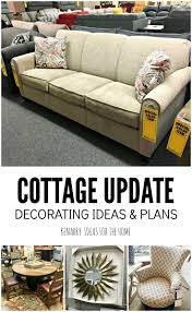 Outdoorsman Home Decor Cottage Sunroom Decorating Ideas And Furnishing Plans