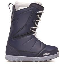 womens boots blue 32 lashed snowboard boots s 2016 evo
