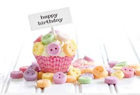 beautiful birthday wishes to someone special in your