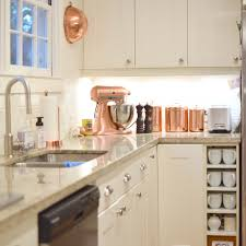 100 copper canisters kitchen 100 copper canisters kitchen