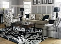 living room furniture reeds furniture los angeles thousand