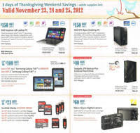 costco black friday 2012 ad scan