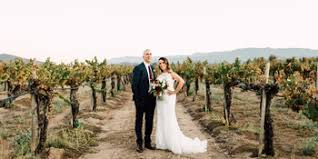 wedding venues in southern california 5000 compare prices for top 805 wedding venues in temecula ca