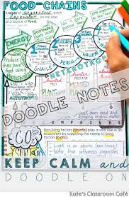 doodle name kate 97 best kate s classroom cafe on tpt images on