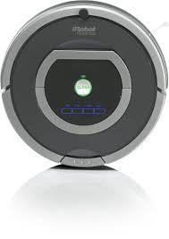 Irobot Laminate Floors Best Robot Vacuum Ultimate Uk Review Guide 2017 Updated October