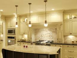 Island Lights For Kitchen by Lighting 33 Island Light Fixtures Lux Elegant White Color