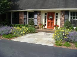 Landscape House Nashville Landscape Company Designer Garden Center U2013 Gardens Of