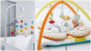 chambre de bébé vertbaudet la nouvelle collection chambre bébé chez vertbaudet cocon pour bébé