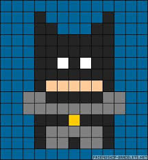 441 best pixel art images on pinterest bead patterns kandi and