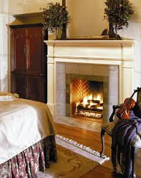 best fireplace mantel and mantel shelf reviews in 2017