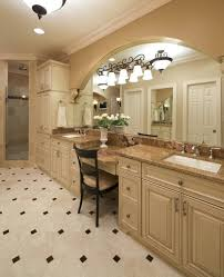 old style bathroom ideas u2013 freetemplate club