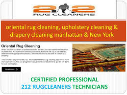 ppt upholstery cleaning nyc powerpoint presentation id 7663632
