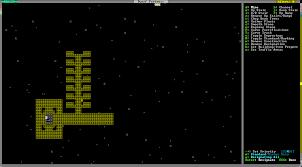 let u0027s play dwarf fortress bridgeconflict the sv succession